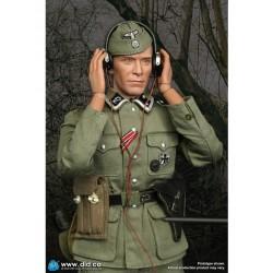 1/6 WW2 20th Waffen...