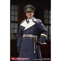 1/6 WW2 General Der...