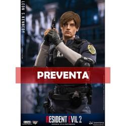 1/6 Resident Evil 2 Leon S....