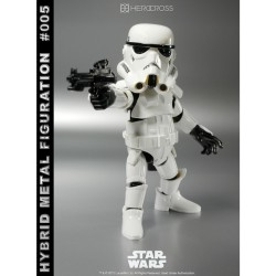 Star War Storm Trooper...