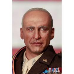 1/6 General Patton