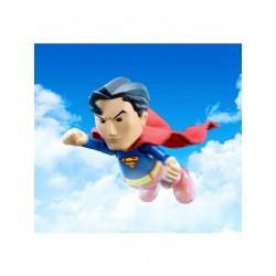 Superman Hybrid Metal...