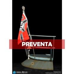 PREVENTA - 1/6 U-Boat...