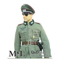 Oberst Claus Schenk Graf...