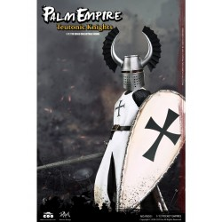 1/12 Pocket Empires -...