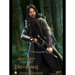 1/8 ARAGORN (The Lord of...
