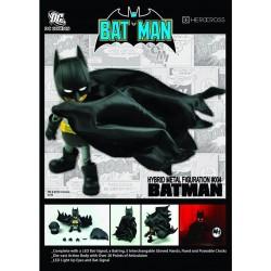 Batman - Hybrid Metal...