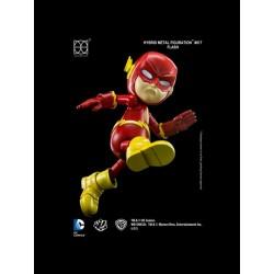 DC Comics The Flash Diecast...